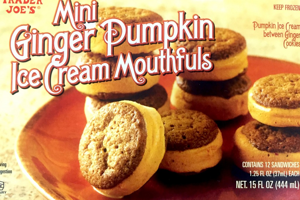 trader-joe-ginger-ice-cream-mouthfuls-4414