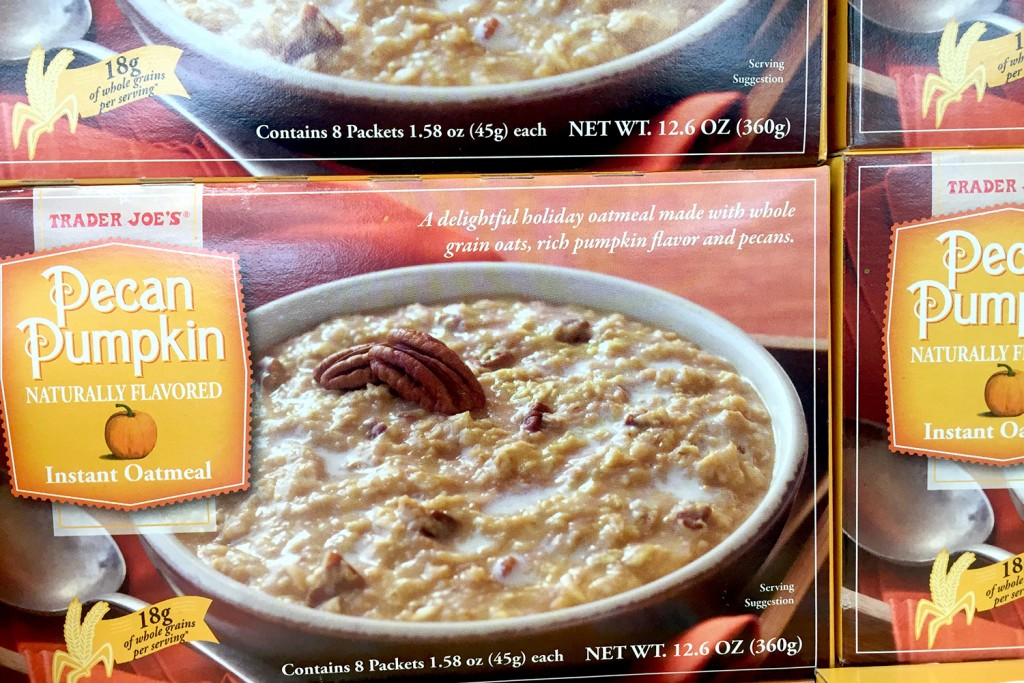 trader-joe-peacan-pumpkin-oatmeal-4402