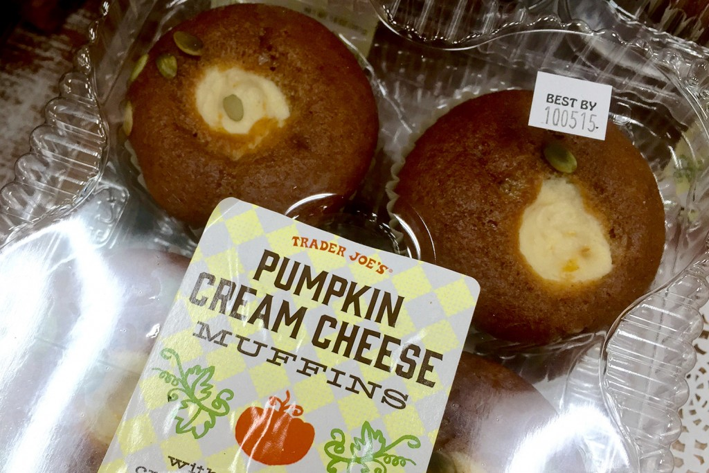 trader-joe-pumkin-cream-cheese-muffin