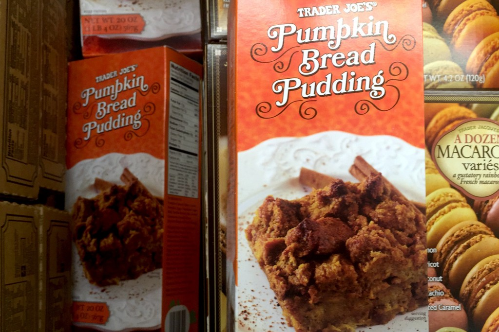 trader-joe-pumpkin-bread-pudding-4413