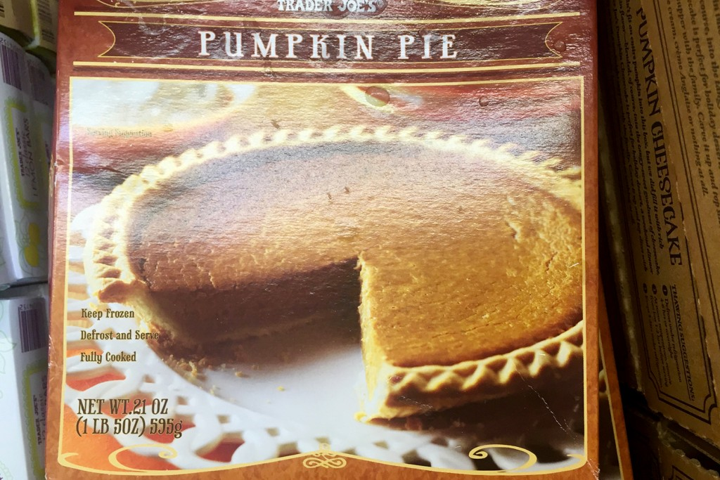 trader-joe-pumpkin-pie-4410