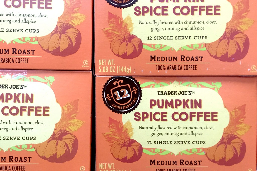 trader-joe-pumpkin-spice-coffee-cup-4416