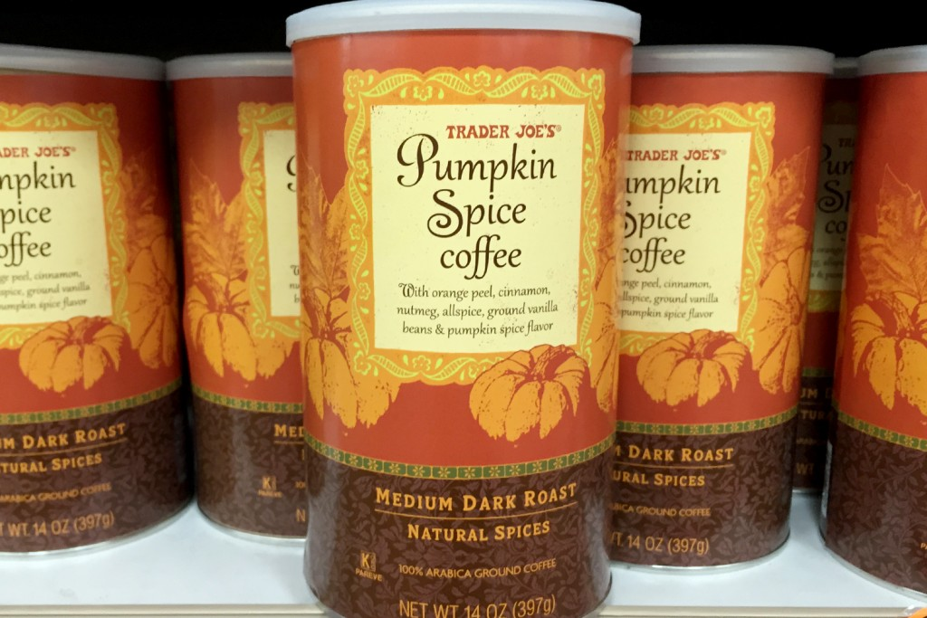 trader-joe-pumkin-spice-coffee-4528