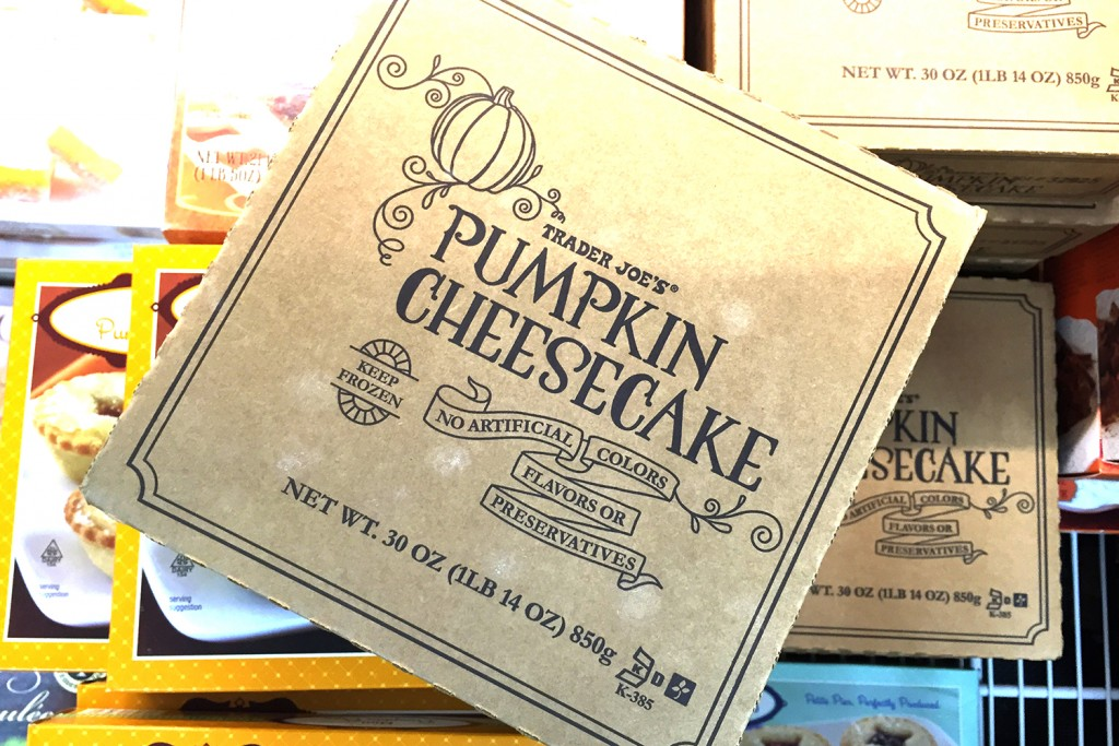 trader-joe-pumpkin-cheesecake-4521