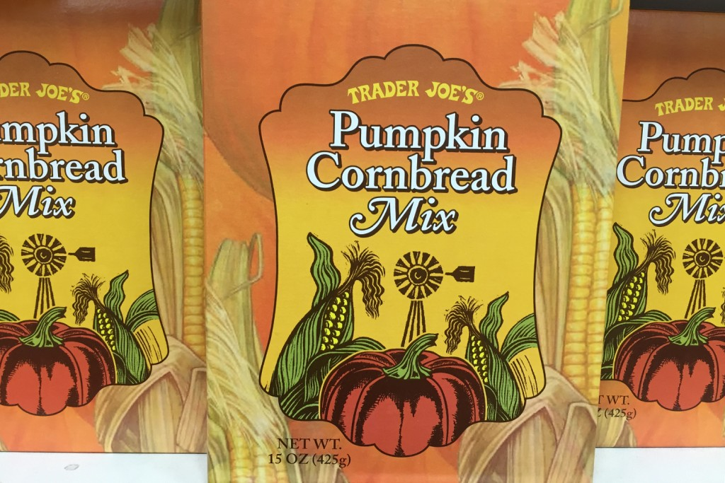 trader-joe-pumpkin-cornbread-mix-4533