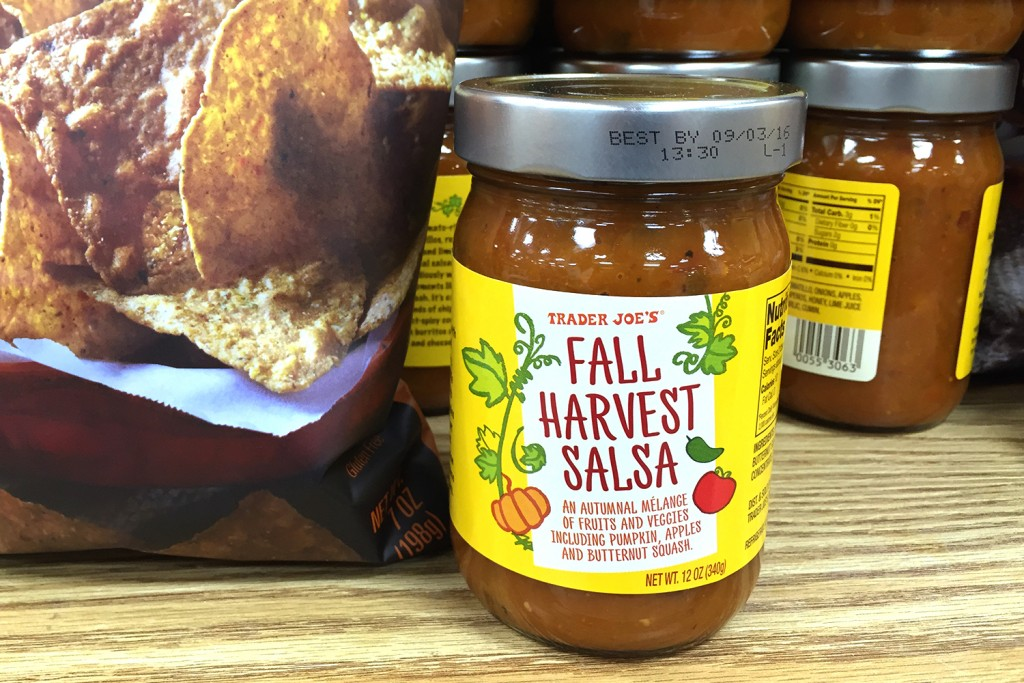 trader-joe-pumpkin-fall-harvest-salsa-4538