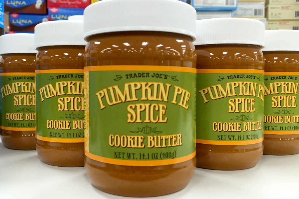 trader-joe-pumpkin-pie-spice-cookie-butter-4536