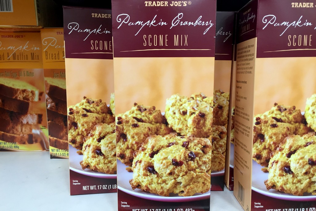 trader-joe-pumpkin-scone-box-4532