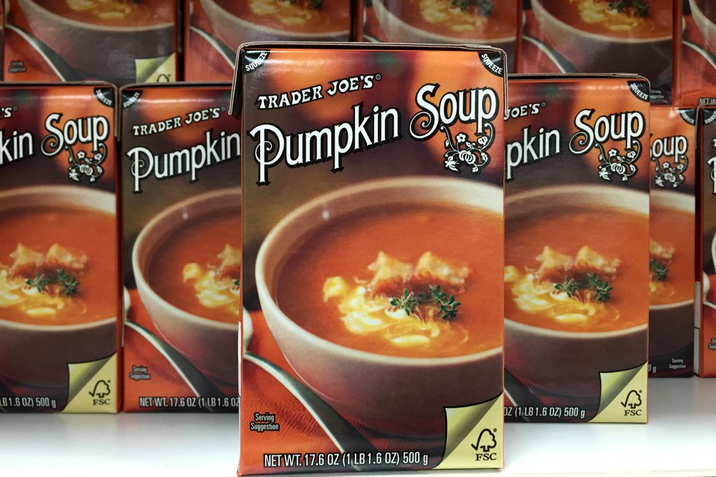 trader-joe-pumpkin-soup